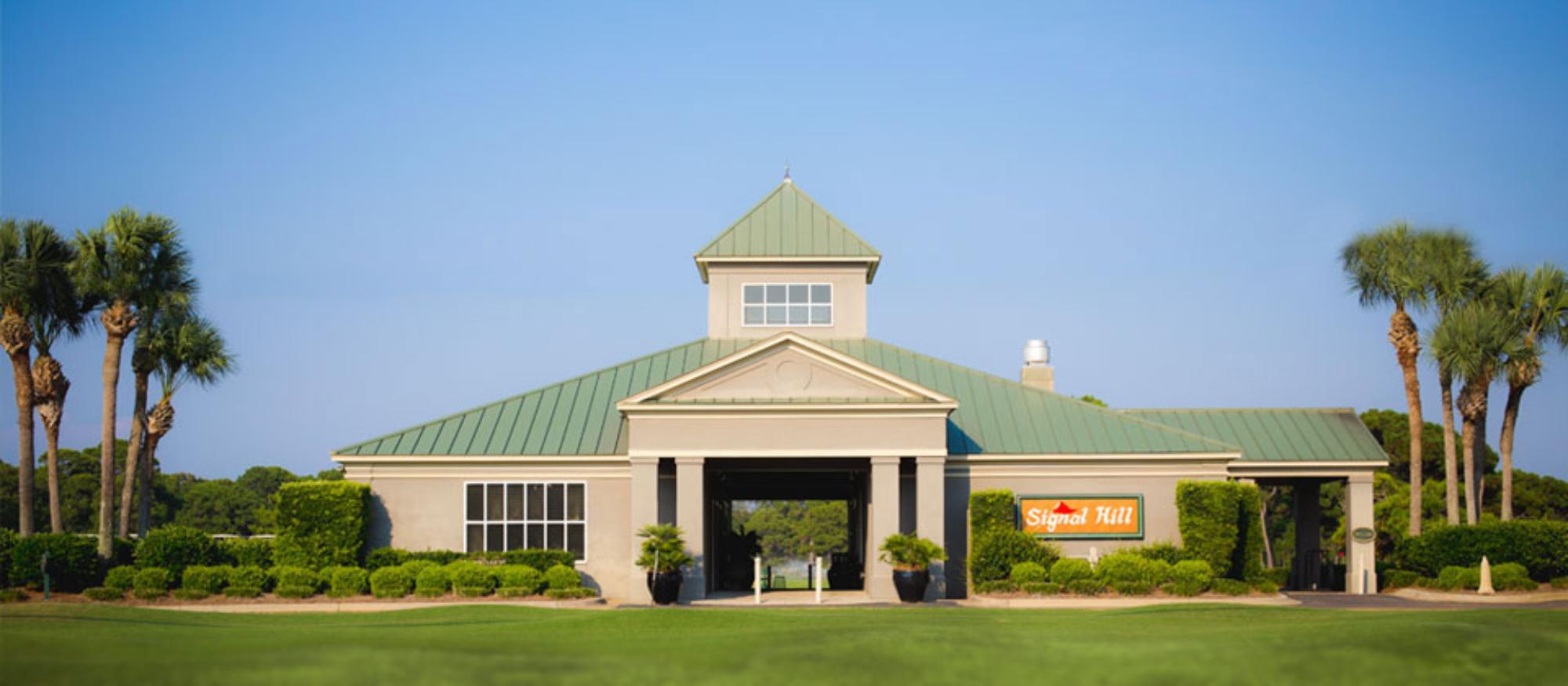 panama-city-beach-golf-course